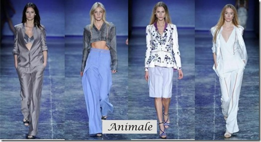 animale spfw 2