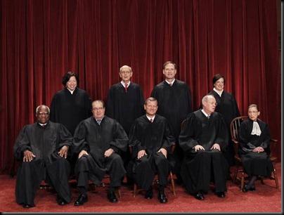 Supreme Court_2013