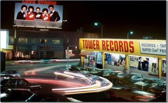 america-1970s-photos-12