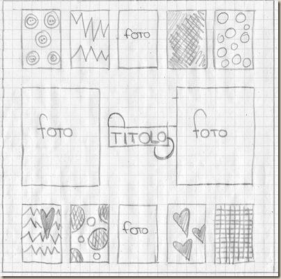 Sketch Elena
