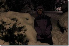 snowpocalypse  22