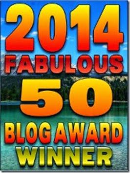 fab50-winner-180-241 sm