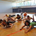 Sportstaetten - indoor 23.jpg
