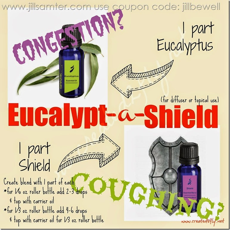 eucalyptashield graphic