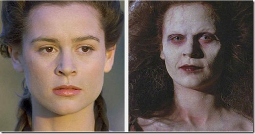 the_most_dreadful_makeups_before_and_after_640_05