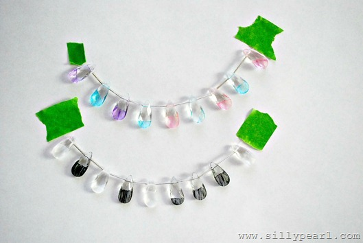PaintedGlassNecklace14