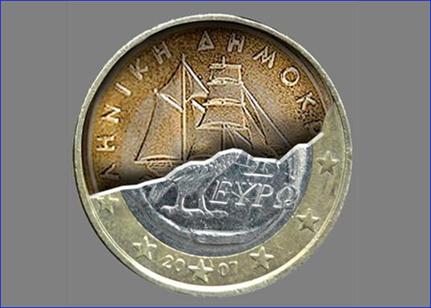 EYRODRAXMH