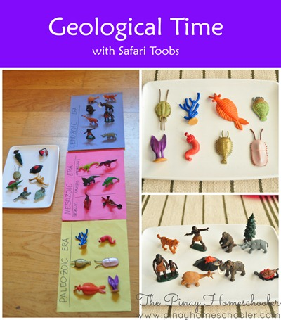 geologicaltimes