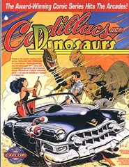 cadillacs-and-dinosaurs-1992-sonaje