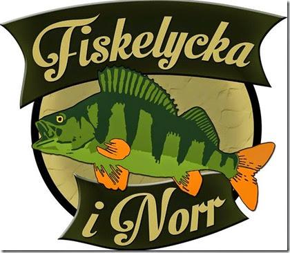 fiskelycka banner