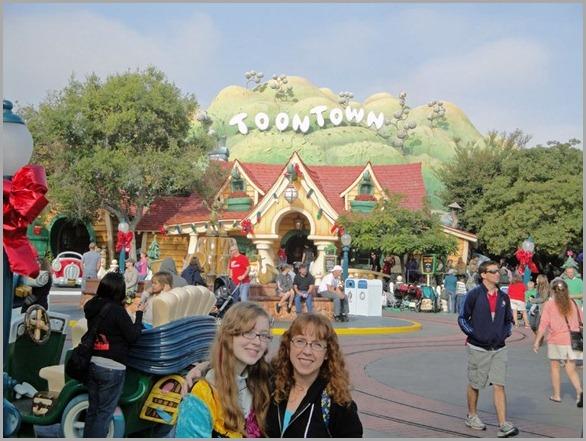 Disneyland_02_04