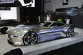Mercedes-Benz-Vision_1
