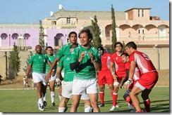 2012-algeria-tunisia-3