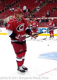 'Zach Boychuk' photo (c) 2011, Benjamin Reed - license: http://creativecommons.org/licenses/by-sa/2.0/