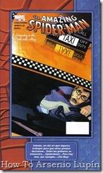 P00031 - The Amazing Spiderman #501
