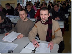 2009.02.08-002 Arnaud et Christophe finalistes B