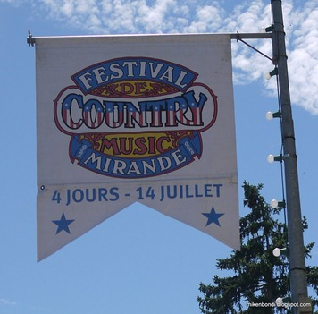 Festival de Country Music