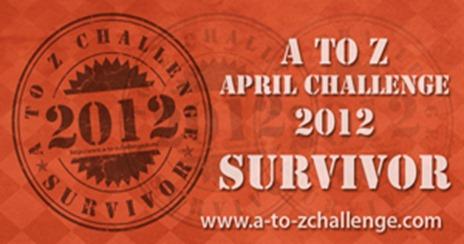 survivor-atoz-2 (1)