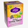 Yogi Woman's Nursing Support Tea Bags 16ea