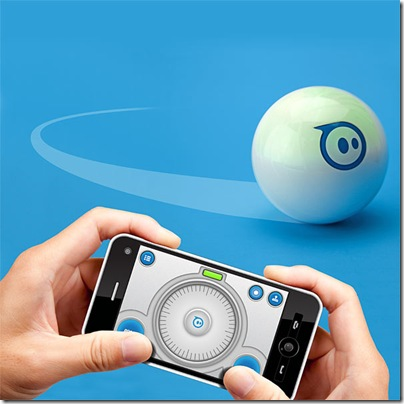 Sphero-Robotic-Ball1