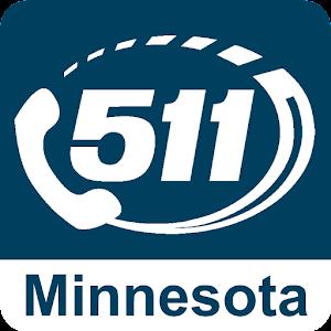 Minnesota 511 4.5.8