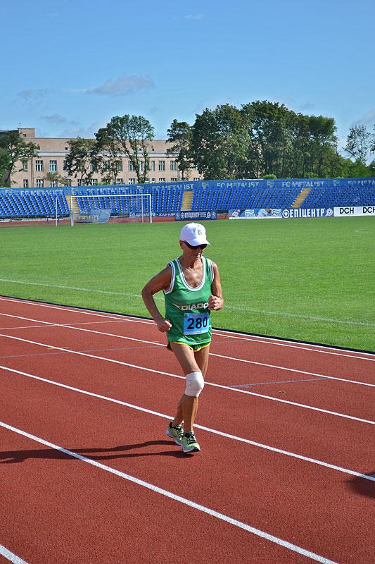 Харьковский марафон 2012 - 231