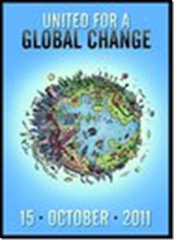 espace et changes global cities