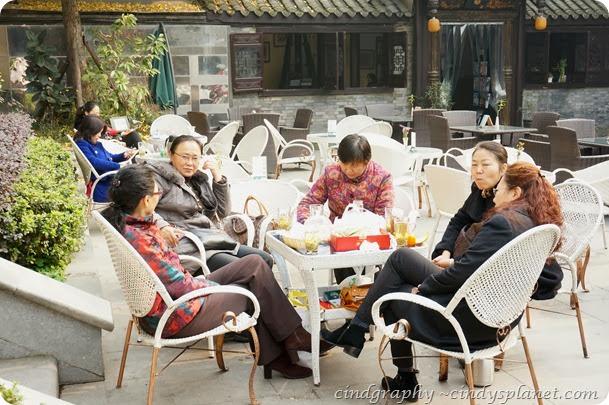 Chengdu454