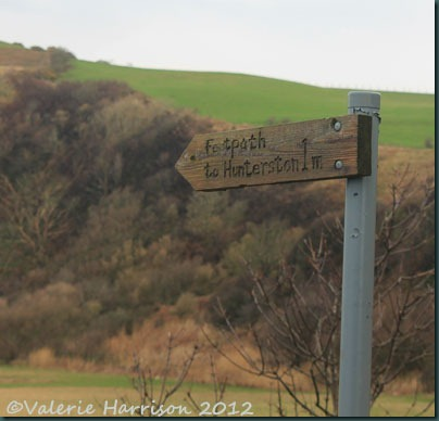 17-footpath-to-hunterston
