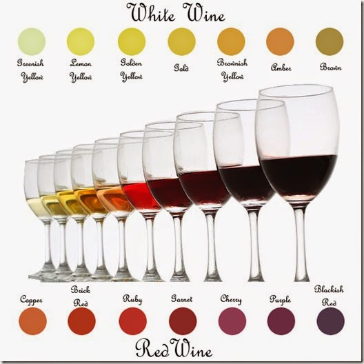 wine-tasting-color_F