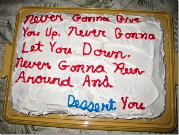 awesome-cakes-15