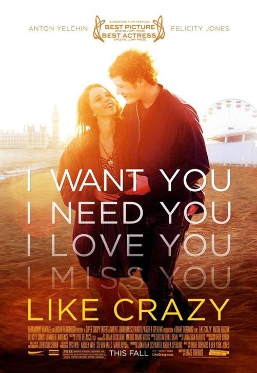 like-crazy1