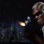 Tekken_Film_Raven_spara.png