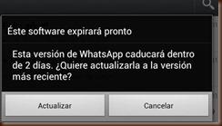 whataspppago--644x362