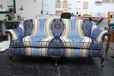 Paup Sofa After 2.JPG