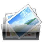 folders-Iconos-73