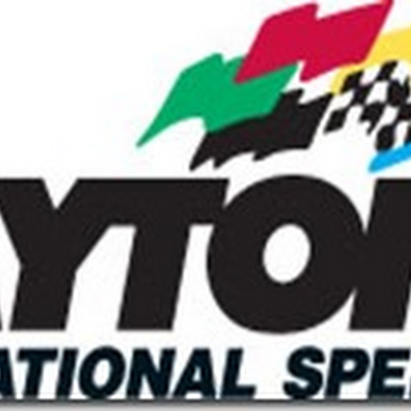 Start times finalized for Budweiser Speedweeks 2013 events
