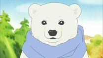 [HorribleSubs] Polar Bear Cafe - 25 [720p].mkv_snapshot_13.56_[2012.09.20_18.13.02]