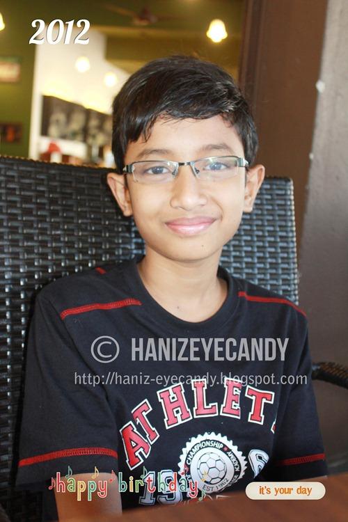 hazwan2012