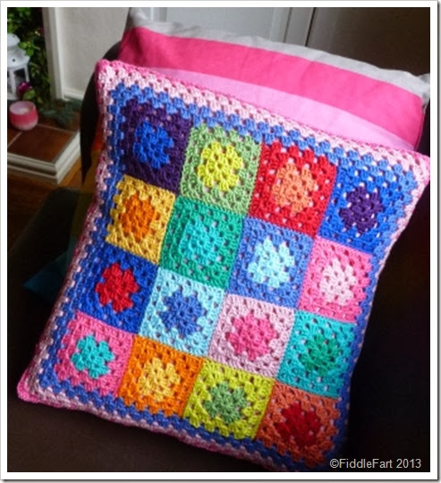 crochet cushion 2 - Copy