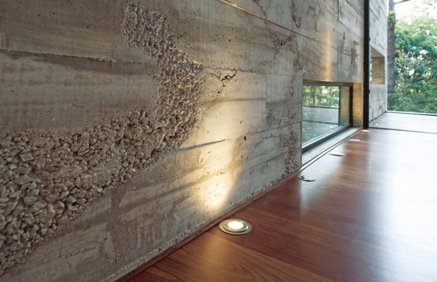 corallo house by paz arquitectura 7