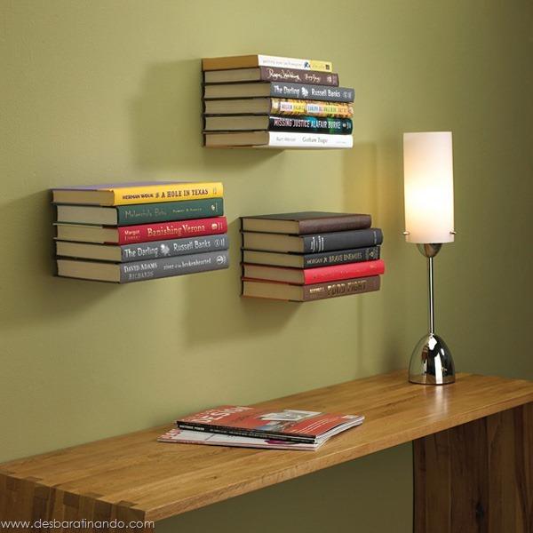 prateleiras-criativas-bookends-livros-desbaratinando (1)