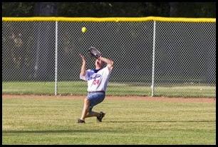 Ball Pics 2 2014-10