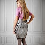 eleganckie-ubrania-siewierz-004.jpg