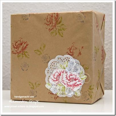 geschenkverpackung_001