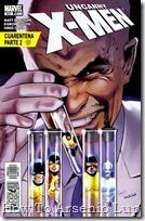P00005 - 118- Uncanny X-Men howtoarsenio.blogspot.com #531