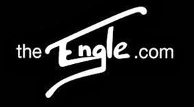 Engle Logo