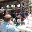 Brauereifest_Brunch_2011_043.JPG