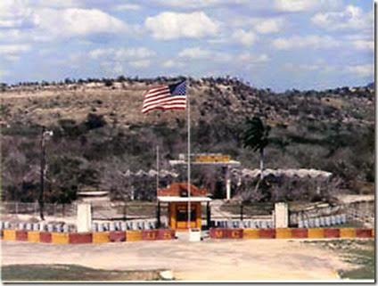 base-militar-de-la-bahia-de-guantanamo