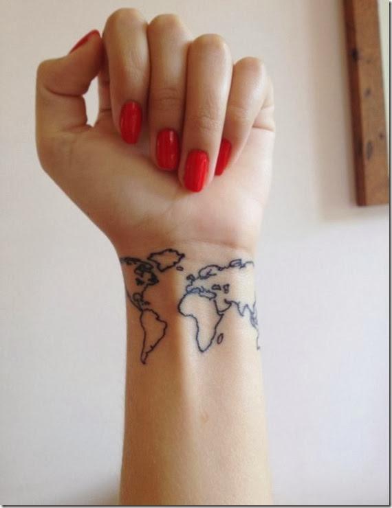 awesome-wrist-tattoos-076